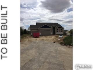 104 Par Dr, Milliken, CO 80543 (MLS #818006) :: 8z Real Estate
