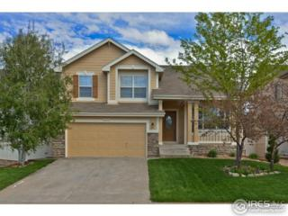 10230 Echo Cir, Firestone, CO 80504 (MLS #818087) :: 8z Real Estate