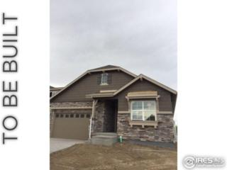 350 Seahorse Dr, Windsor, CO 80550 (MLS #820669) :: 8z Real Estate