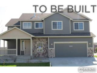 7529 Mcclellan Rd, Wellington, CO 80549 (MLS #820750) :: 8z Real Estate