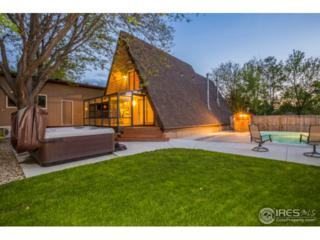 5200 Crystal Ln, Loveland, CO 80538 (MLS #821205) :: 8z Real Estate