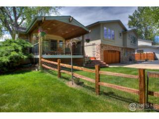 4576 Apple Way, Boulder, CO 80301 (MLS #821226) :: 8z Real Estate