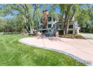 3633 21st St, Boulder, CO 80304 (MLS #821241) :: 8z Real Estate