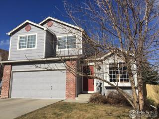 1437 Hyacinth Way, Superior, CO 80027 (MLS #811108) :: 8z Real Estate