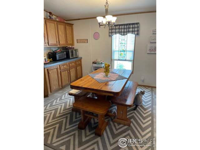 10896 Baily St, Firestone, CO 80504 (MLS #4749) :: J2 Real Estate Group at Remax Alliance