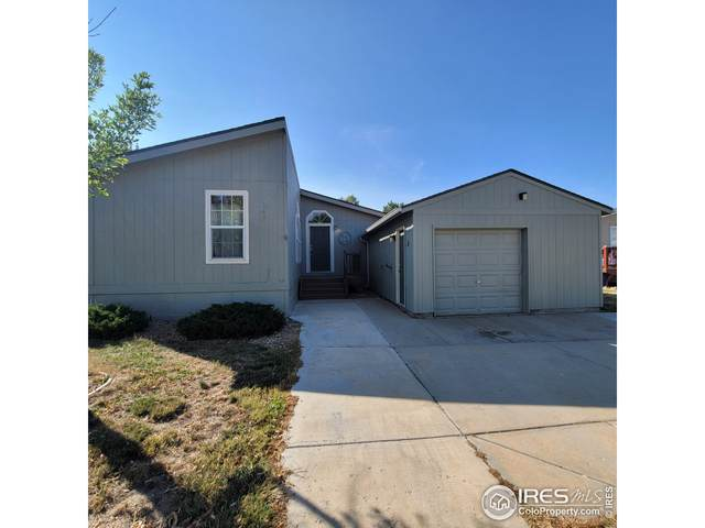 3474 Bright Angel, Longmont, CO 80504 (#4845) :: The Griffith Home Team