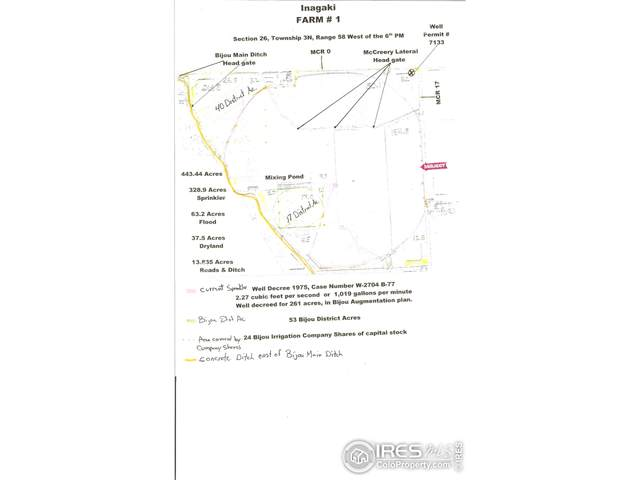 10262 Eastview St, Firestone, CO 80504 (#943979) :: Compass Colorado Realty