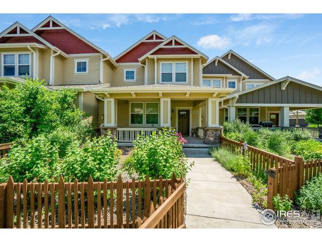 2241 Trestle Rd, Fort Collins, CO 80525 (MLS #944212) :: Bliss Realty Group