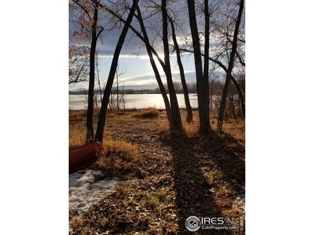 4751 Eagle Lake Dr, Fort Collins, CO 80524 (MLS #944816) :: Jenn Porter Group