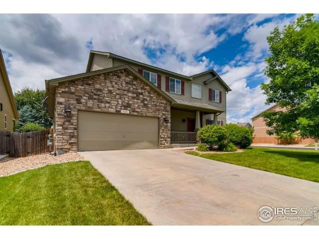 568 Botley Ct, Windsor, CO 80550 (MLS #945171) :: J2 Real Estate Group at Remax Alliance