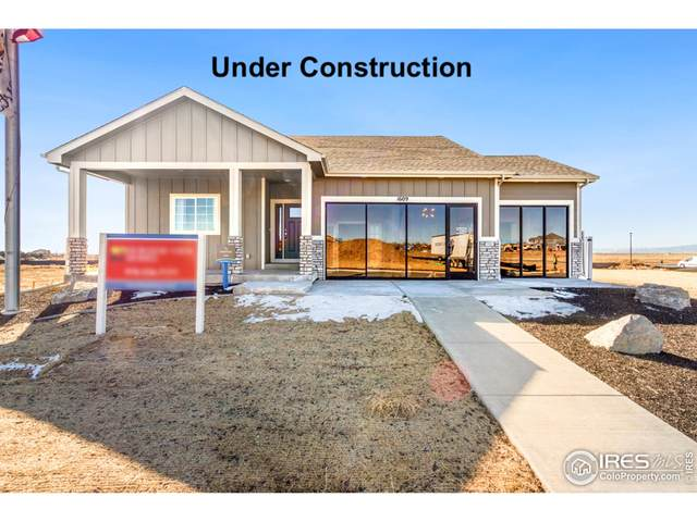 1585 Corby Dr, Windsor, CO 80550 (MLS #945828) :: Tracy's Team