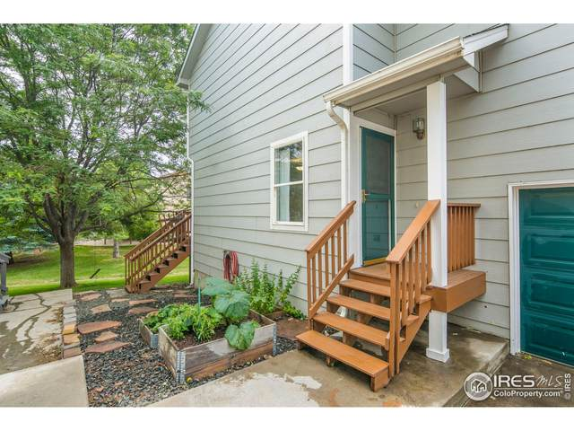 1044 Winona Cir, Loveland, CO 80537 (MLS #945983) :: J2 Real Estate Group at Remax Alliance