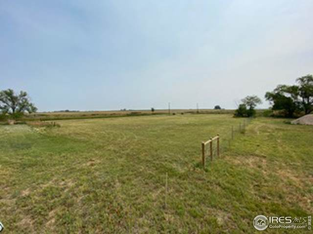 27303 6th Ave, Gill, CO 80624 (MLS #946158) :: Tracy's Team