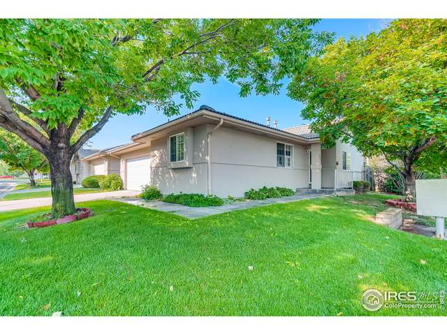 5212 W 11th St, Greeley, CO 80634 (#946323) :: iHomes Colorado