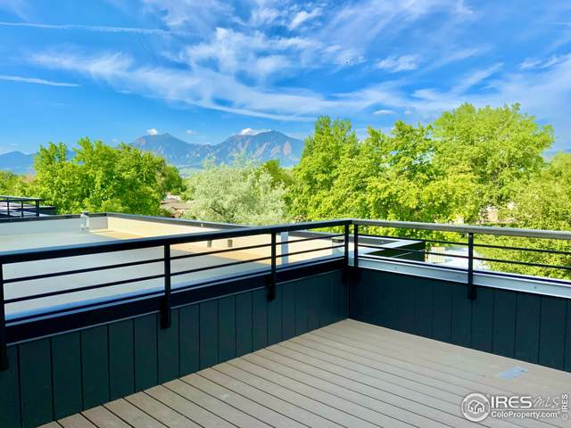 3261 Airport Rd, Boulder, CO 80301 (MLS #946362) :: J2 Real Estate Group at Remax Alliance