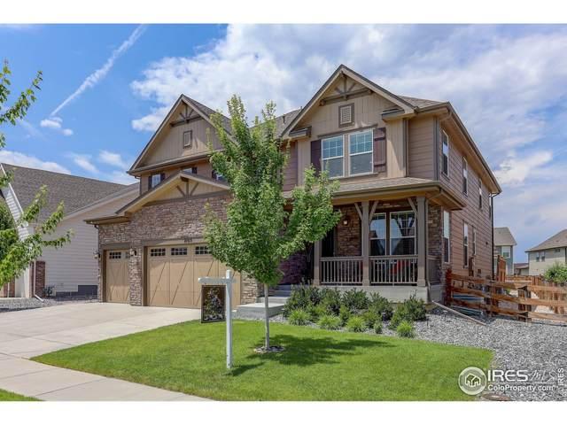 2165 Summerlin Ln, Longmont, CO 80503 (MLS #946530) :: J2 Real Estate Group at Remax Alliance