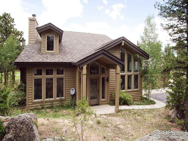 8657 16th St Rd, Greeley, CO 80634 (MLS #946587) :: Keller Williams Realty