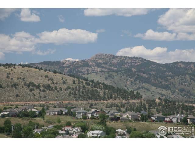 10363 Pecos St, Northglenn, CO 80260 (MLS #946650) :: J2 Real Estate Group at Remax Alliance