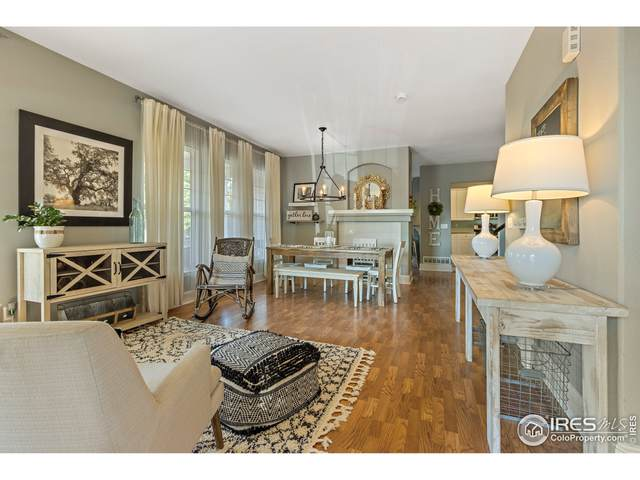5110 Mount St Vrain Ave, Frederick, CO 80504 (MLS #946730) :: Tracy's Team