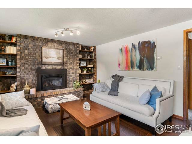 2015 11th Ave, Longmont, CO 80501 (MLS #946836) :: J2 Real Estate Group at Remax Alliance