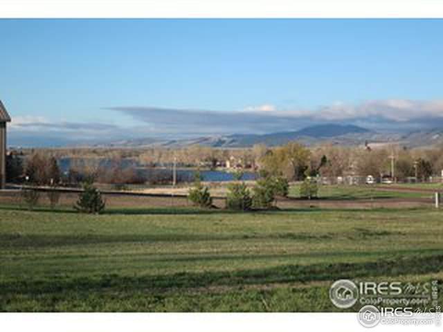 3700 S Bar G Ln, Fort Collins, CO 80524 (#946857) :: iHomes Colorado