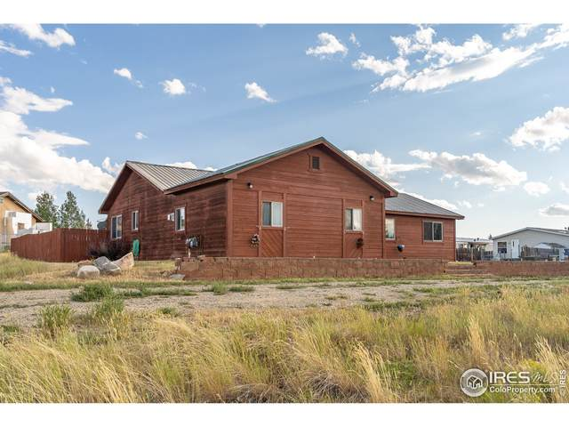 858 Jefferson St, Walden, CO 80480 (#946866) :: Re/Max Structure