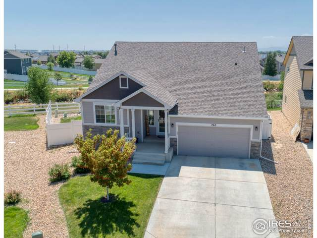 765 Lakebrook Ct, Windsor, CO 80550 (MLS #947167) :: Tracy's Team