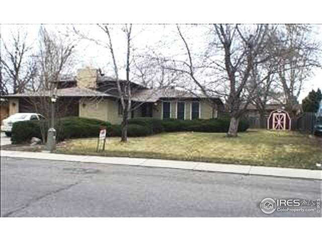 661 Buchanan Ln, Longmont, CO 80504 (MLS #947224) :: Jenn Porter Group