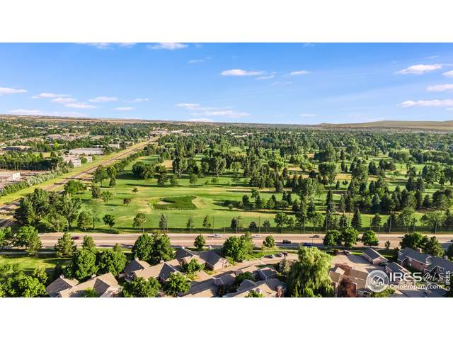 3500 Carlton Ave #27, Fort Collins, CO 80525 (MLS #947228) :: J2 Real Estate Group at Remax Alliance
