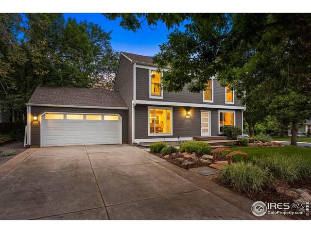 513 Buckthorn Way, Louisville, CO 80027 (#947376) :: Mile High Luxury Real Estate