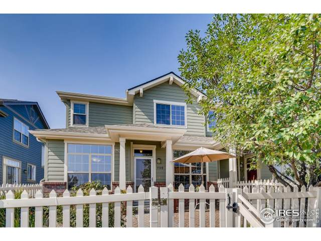 9140 W 107th Pl, Westminster, CO 80021 (#947392) :: Hudson Stonegate Team
