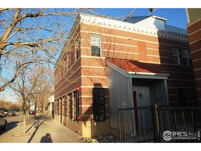 4164 Hayes Cir, Wellington, CO 80549 (MLS #947395) :: J2 Real Estate Group at Remax Alliance