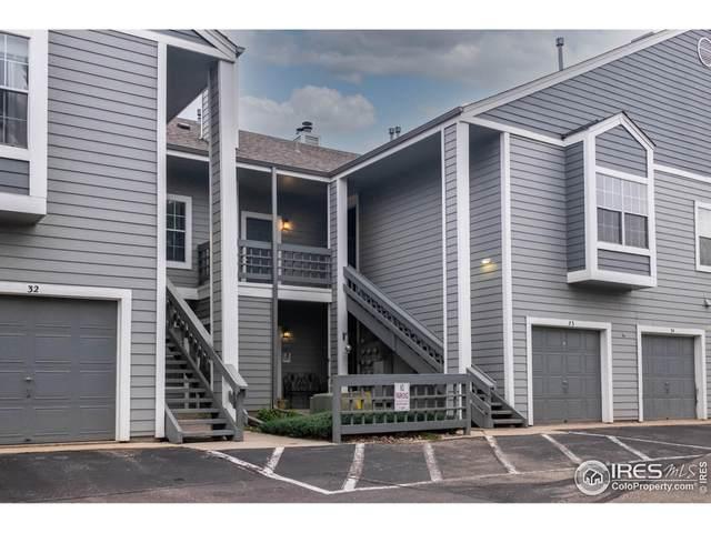 7425 Singing Hills Ct, Boulder, CO 80301 (MLS #947746) :: Coldwell Banker Plains