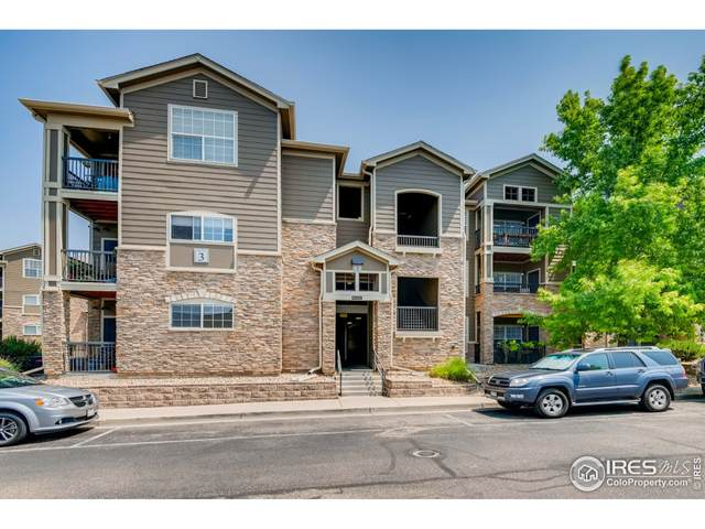 2855 Blue Sky Cir #3-304, Erie, CO 80516 (MLS #947838) :: J2 Real Estate Group at Remax Alliance