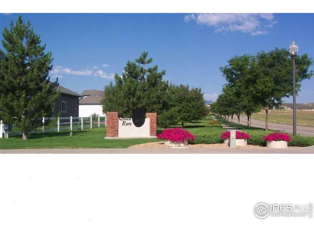 2259 Winding Dr, Longmont, CO 80504 (MLS #947952) :: J2 Real Estate Group at Remax Alliance