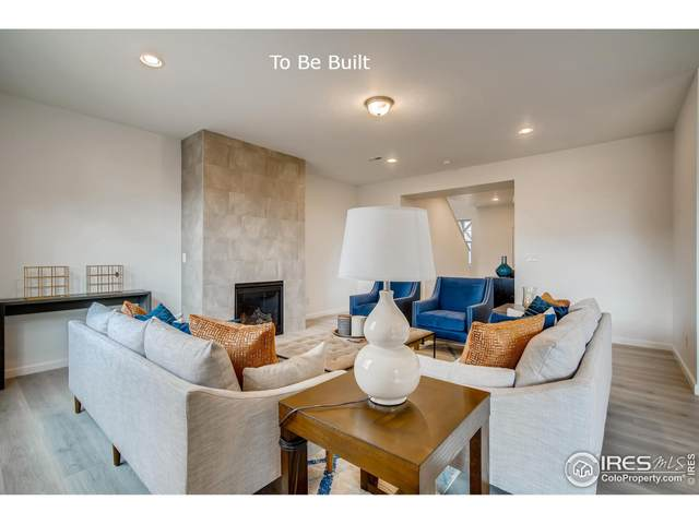 1789 Branching Canopy Dr, Windsor, CO 80550 (MLS #948025) :: RE/MAX Alliance