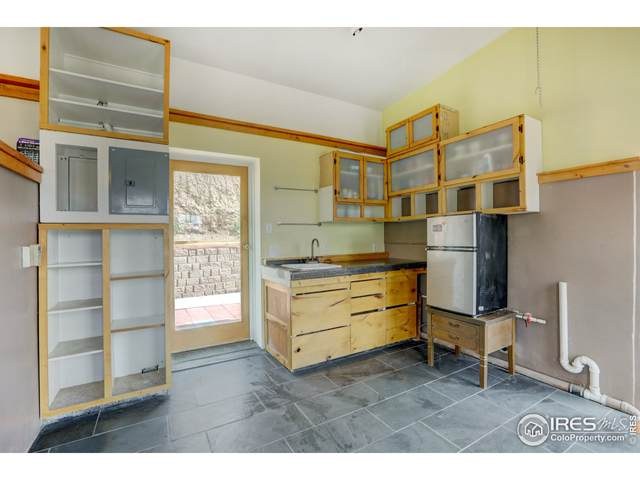 4420 Ann St, Fort Collins, CO 80526 (MLS #948061) :: Downtown Real Estate Partners