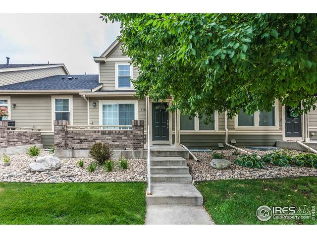 5114 Country Squire Way, Fort Collins, CO 80528 (#948308) :: Symbio Denver