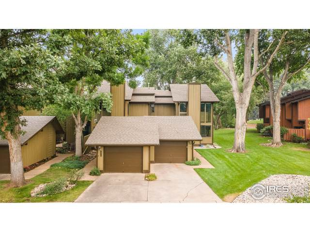 1901 Waters Edge St E, Fort Collins, CO 80526 (MLS #948377) :: J2 Real Estate Group at Remax Alliance