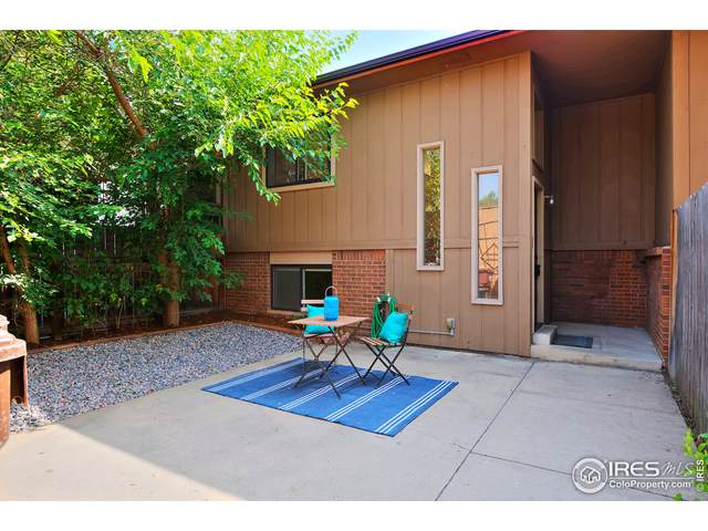 5596 Pennsylvania Ave, Boulder, CO 80303 (MLS #948833) :: Bliss Realty Group