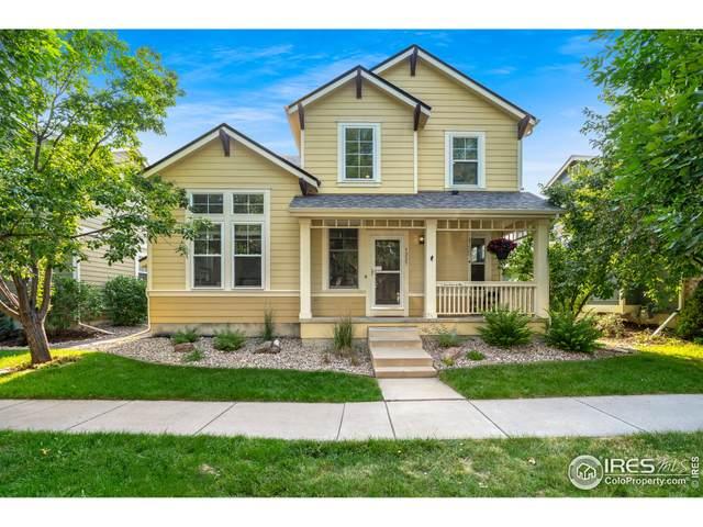 5227 Cornerstone Dr, Fort Collins, CO 80528 (#949041) :: Symbio Denver
