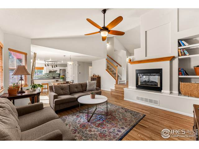 388 Lodgewood Ln, Lafayette, CO 80026 (#949371) :: Symbio Denver