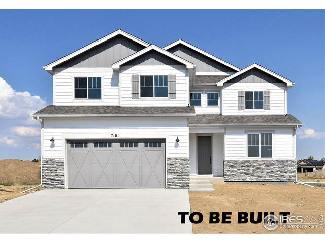 208 Ole Bessie Dr, Berthoud, CO 80513 (MLS #949860) :: J2 Real Estate Group at Remax Alliance