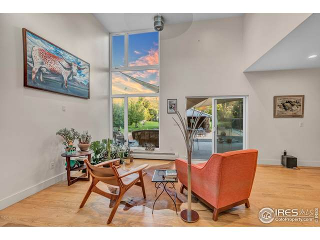 2892 Jay Rd, Boulder, CO 80301 (MLS #950205) :: J2 Real Estate Group at Remax Alliance