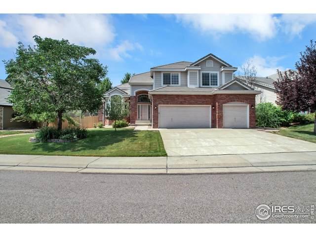 3327 Opal Ln, Superior, CO 80027 (#950234) :: Symbio Denver