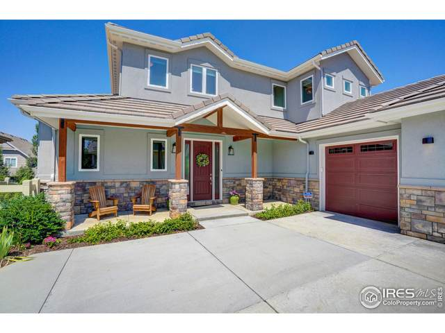 2004 Calico Ct, Longmont, CO 80503 (MLS #950457) :: Bliss Realty Group