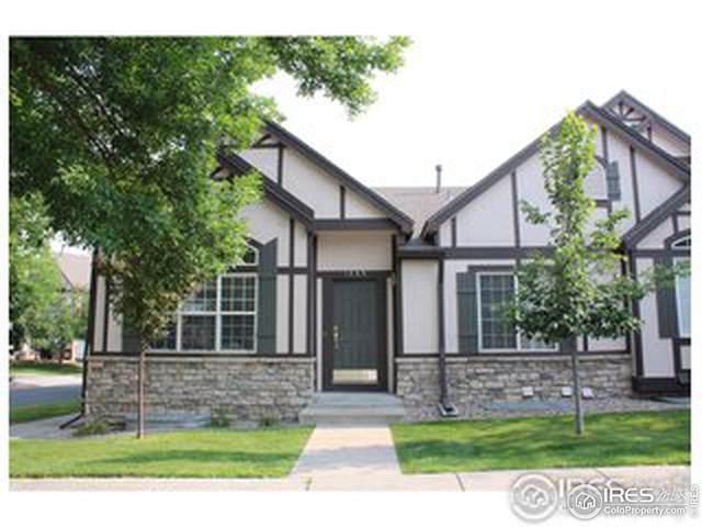 1533 Haymarket St, Fort Collins, CO 80526 (MLS #950855) :: RE/MAX Elevate Louisville