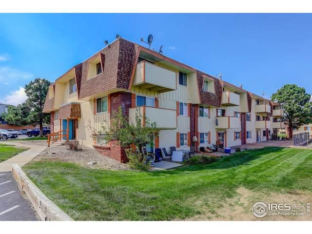 10211 Ura Ln, Thornton, CO 80260 (MLS #951041) :: J2 Real Estate Group at Remax Alliance