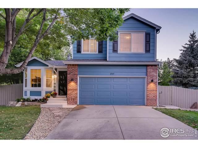 1717 Reliance Ct, Superior, CO 80027 (#951068) :: Symbio Denver