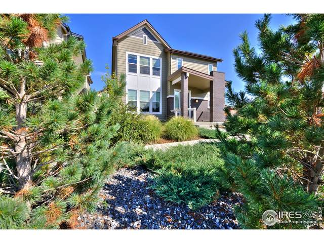 8810 Yates Dr, Westminster, CO 80031 (MLS #951070) :: RE/MAX Elevate Louisville